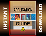 DITEK Application Guide