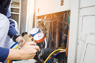 The Importance of Protecting HVAC Systems