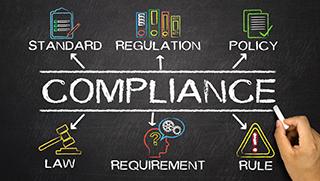 Working Through BDA/DAS Regulation Confusion