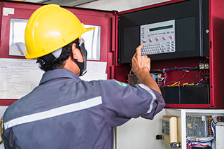 Fire Protection and Prevention Innovations