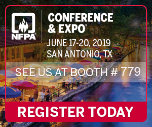 NFPA CE2019 Booth300x250