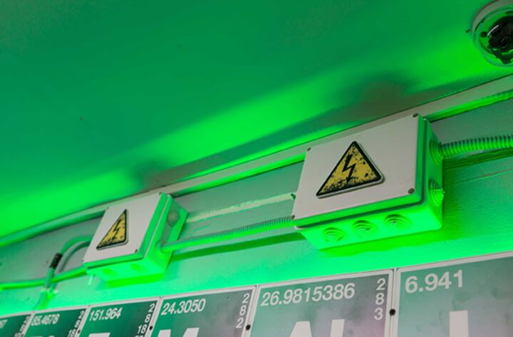 Understanding Your Surge Protection Requirements