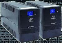 DTK-UPS600-800