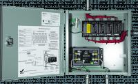 DTK-TSS1-installed