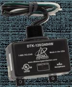 DTK-120-240HW