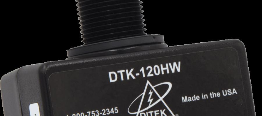 DTK-120HW