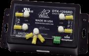 DTK-120SRD