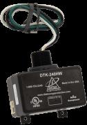 DTK-240HW