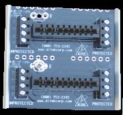 DTK-2MB