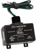 DTK-120-240CMPLUS
