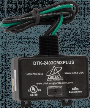 DTK-2403CMXPLUS