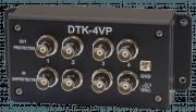 DTK-4VP
