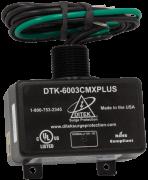 DTK-6003CMXPLUS