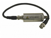 DTK-iBNC28
