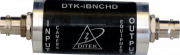 DTK-IBNCHD