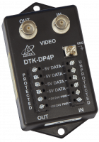 DTK-DP4P