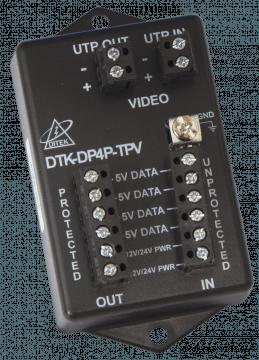 DTK-DP4PTPV