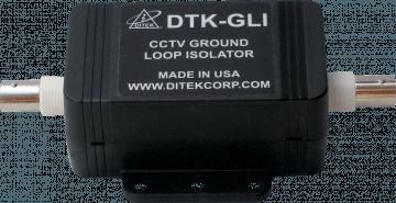 DTK-GLI