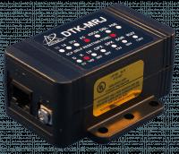 DTK-MRJ45SCPX