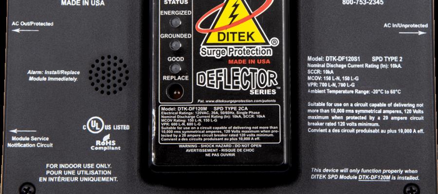 DTK-DF120S1