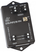 DTK-PVP27BTPV
