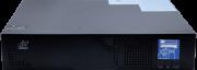 DTK-UPS-lit