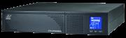 DTK-UPS2000RE