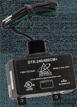 DTK-240-480CMPLUS
