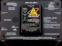 DTK-DF120S1-lit