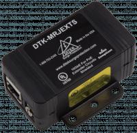 DTK-MRJEXTS