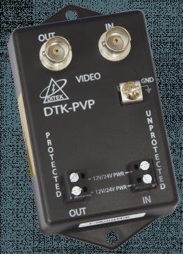 DTK-PVP27B