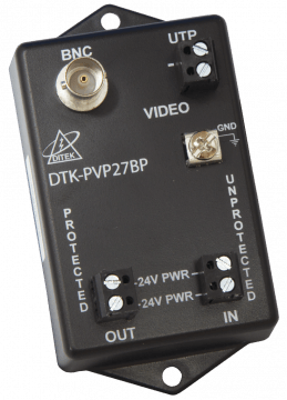 DTK-PVP27BP