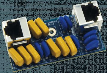 DTK-VM45130