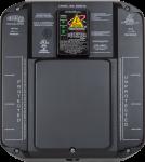 DTK-120X12-Covered.LRG