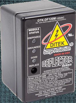 DTK-DF120M