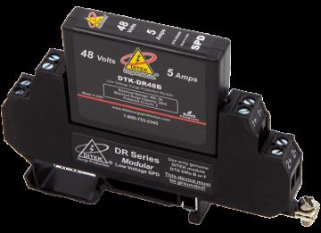 DTK-DR48B
