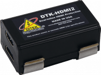 DTK-HDMI2 with Bracket