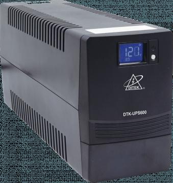 DTK-UPS600