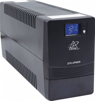 DTK-UPS800